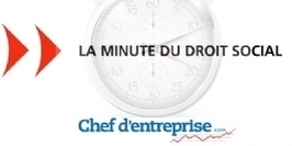 [Vidéo] L'entretien professionnel | Gérer | Scoop.it