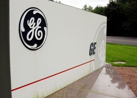 GE announces $1.4 bn investments in Saudi Arabia | Business Video Directory | Scoop.it