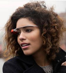 Google Glass y el futuro de la conducción: las apps que ayudan en la carretera | El Diario de PrevenControl | Scoop.it
