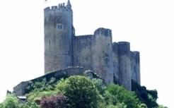 Bus & Car : L'Aveyron ouvre un site dédié au tourisme de groupe   L'info tourisme en Aveyron   Scoop.it
