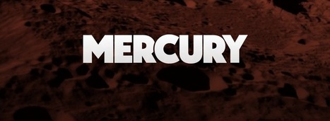 Extracting Content From the Chaos of the Web: Introducing the Mercury Web Parser | my Web World | mobile, responsive layout, HTML5, CSS3, XML, PHP | Scoop.it