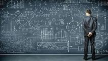 Creativity increasingly seen as vital to big data projects | Information Age | Improvisation | Scoop.it