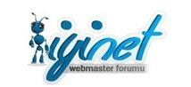Ciltteki Sarkmalara Ne Yapabilirim ? - İyinet - Webmaster Forumu | Seo | Scoop.it