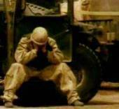 Alcohol Abuse Rampant in British Military | alcohol addiction | Scoop.it