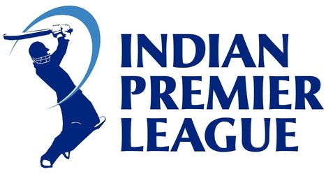 Most Expensive Player of IPL 2014 Season 7   IPL 7 News   Indian Premeir League 2014   2014 IPL 7 Schdule, Live Score, Match, Live Streaming & Highlights   Scoop.it