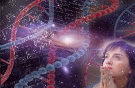 Ciencia y fe, ¿opuestas o complementarias? | CIENCIA Y FE | Scoop.it