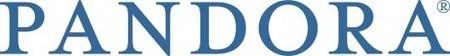 Pandora (#radio ?) 3e support pub mobile américain vend de plus en plus de spots vidéos grâce à ses bases de données auditeurs | RadioPub | Radio 2.0 (En & Fr) | Scoop.it