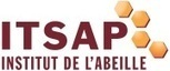 INTERAPI - couverts mellifères | Agriculture- Environnement | Scoop.it