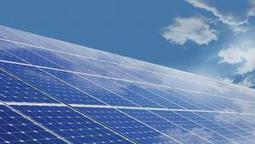 Le photovoltaïque, c'est pas si fantastique | ARTE Future | sustainable development | Scoop.it