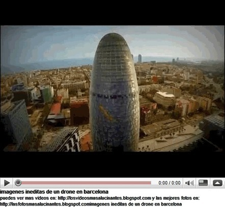 ENGLISH LANGUAGE IMMERSION WEEKENDS 2015 - BARCELONA | Conversational English & Spanish from the Comfort of your Lounge | Scoop.it