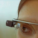 8 Amazing Ways Google Glasses Will Change Education - Online Universities | Cognitive Enhancement Technologies | Scoop.it