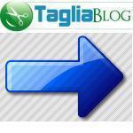 Perché scende il PageRank? | SEO e Web Marketing | Scoop.it