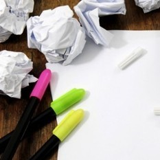 4 Big Mistakes to Avoid When Submitting A Creative Job Application | The Daily Muse | Career Advice | Scoop.it