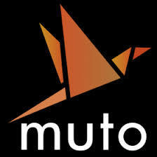 Muto connects Bentley i-models to the Unity game engine | Bentley Systems | Scoop.it