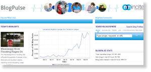 48 Free Social Media Monitoring Tools | DreamGrow Social Media | All in one - Social Media ROI | Scoop.it