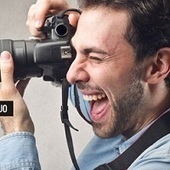 50 Best Photography Website Templates | HTML5 CSS3 Website Templates | Scoop.it