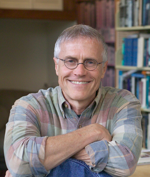 Paul Hawken Saw Wave of Change Coming: Now What? | This Gives Me Hope | Scoop.it