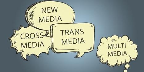 Geschichtliches und Diskurs   Transmedia Storytelling Berlin   Documentaires - Webdoc - Outils & création   Scoop.it