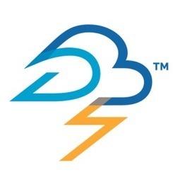 Apache Storm Graduates to a Top-Level Project | EEDSP | Scoop.it