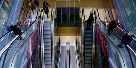 Géomarketing prédictif : comment anticiper l'implantation de ses points de vente ? | Marketing digital - cross-canal - e-commerce | Scoop.it
