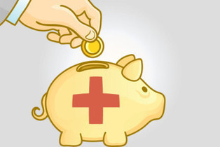 Few Health Savings Accounts Owners Choose To Invest That Money, Study Finds | Kaiser Health News | Health Care Reform, Eligibility and Enrollment | Scoop.it