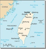 Taiwan Announces 3rd Imported Case Of H7N9 | Influenza | Scoop.it