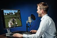 Let's Play-Videos produzieren | Free Tutorials in EN, FR, DE | Scoop.it