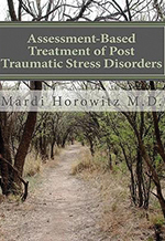 Assessment-Based Treatment of Post Traumatic Stress Disorders | Social Work CEU | Scoop.it