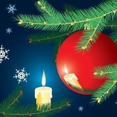 Interesting Facts About Christmas | Holidays | Scoop.it