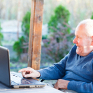 Seniors and Social Media Alleviation | Social Media Today | Digital-News on Scoop.it today | Scoop.it