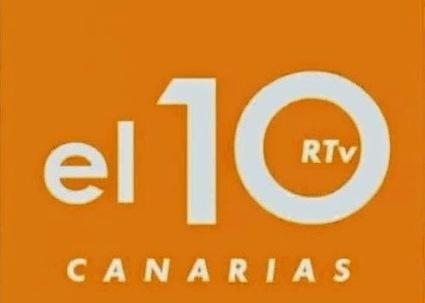 El 10 RTV se queda sin señal en Las Palmas y Sureste de Gran ... | Canarias Medios | Scoop.it