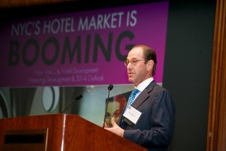 NYC Hotel Forum - Real Estate Weekly | NYC Real Estate-Celebrities | Scoop.it