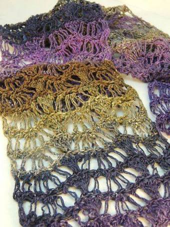 Kim Guzman - Timeline Photos | Facebook | FREE Crochet Patterns | Scoop.it