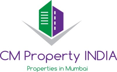 Open house: A new concept in Indian real estate | CM Property INDIA | Scoop.it
