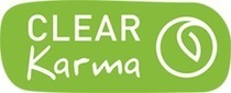 ABOUT - ClearKarma | Bon et sans gluten | Scoop.it