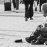 Hjemløshed