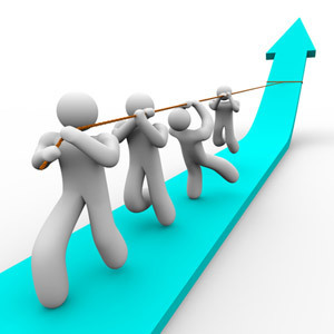 Social Media Optimization | isearch solution | Scoop.it
