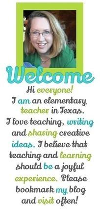 Green Apple Lessons: A Kindergarten Blog | Kindergarten Blog | Scoop.it