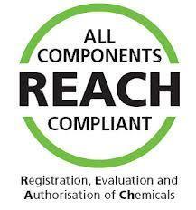 How Enventure services help you on Reach Compliance   Enventure Technology Services   Scoop.it