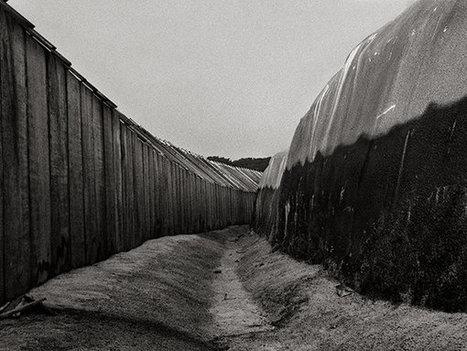 Josef Koudelka: A Restless Eye | Visual Culture and Communication | Scoop.it
