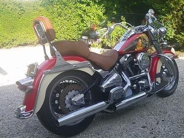 Harley Davidson | Le-Deal, petites annonces gratuites entre particuliers | Scoop.it