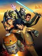 star wars rebels saison 2 streaming | FilmyStreaming | Scoop.it