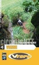 VTOPO VTT Vienne | Balades, randonnées, activités de pleine nature | Scoop.it