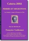 Femmes et Migrations Les femmes venant d'Europe de l'Est. - Cabiria | #Prostitution : Désintox : stop aux mensonges | Scoop.it