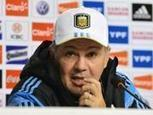 'Magician' Sabella aims to conjure World Cup glory for Argentina - Yahoo Singapore News | Sports Paraguay | Scoop.it
