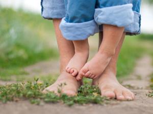 Raising Dad: Books For A New Kind Of Fatherhood : NPR | Read Ye, Read Ye | Scoop.it