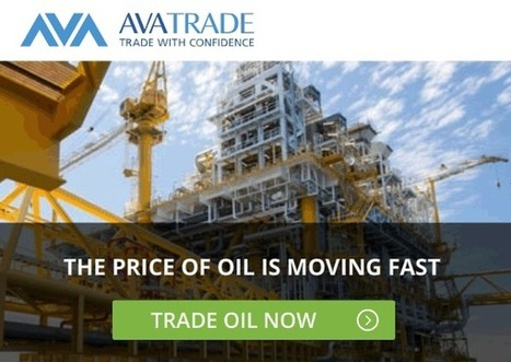 Avatrade options