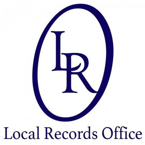 Local Records Office | Local Records Office | Scoop.it