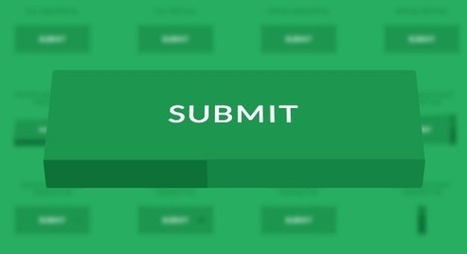 Progress Button Styles | Codrops | sharpaspdeveloper.blogspot.in | Scoop.it