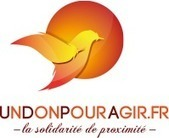 Dijon : une association d'utilité publique menacée de fermeture | undonpouragir | Scoop.it
